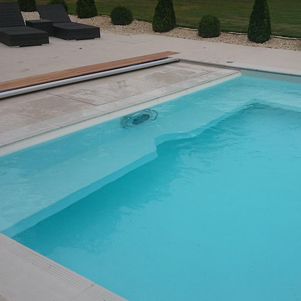 Eden Pools Ltd | Swimming Pool and Fibreglass specialists |